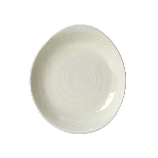 """Scape Bowl - 28cm (11"""")"""