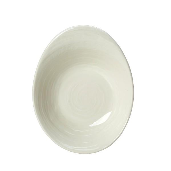 """Scape Bowl - 25cm (10"""")"""