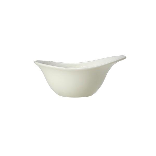 """Scape Bowl - 18cm (7"""")"""