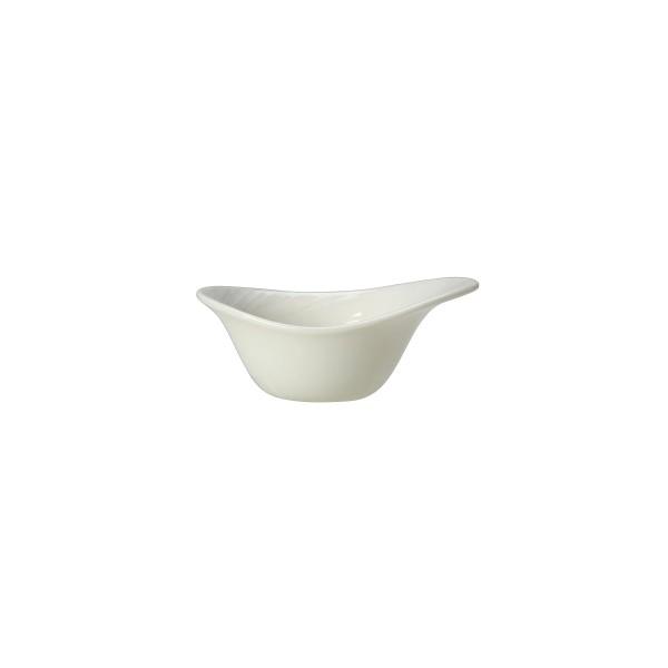 """Scape Bowl - 13cm (5"""")"""