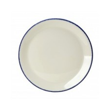 "Coupe Plate - 20.25cm (8"")"
