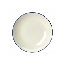 "Dapple Coupe Bowl - 21.6cm (8 1/2"")"