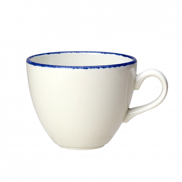Dapple Cup - 22.75cl (8oz)