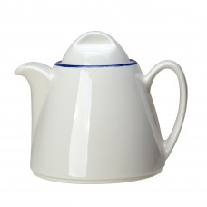 Beverage Pot - 35cl (12oz)