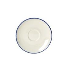 "Dapple Saucer - 15cm (6"")"
