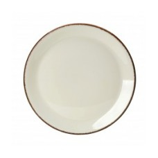 "Coupe Plate - 23cm (9"")"