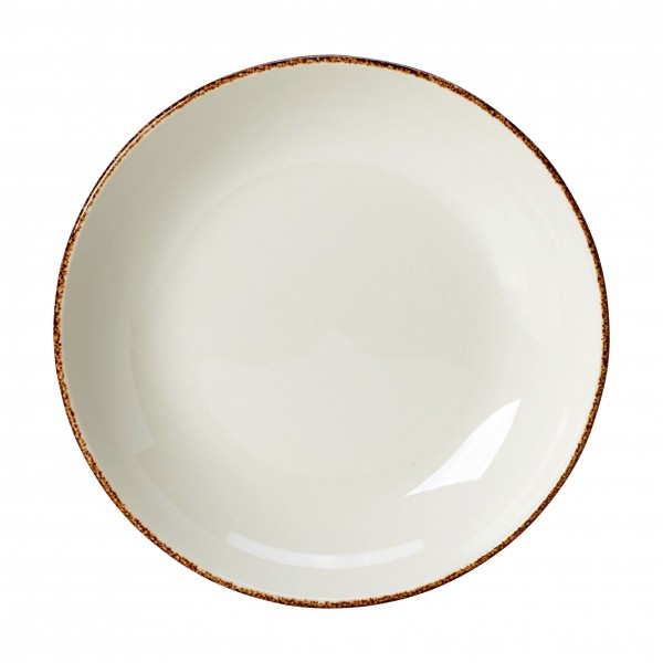 "Dapple Coupe Bowl - 29cm (11 1/2"")"
