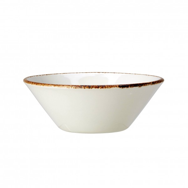 "Dapple Bowl Essence - 20.25cm (8"")"