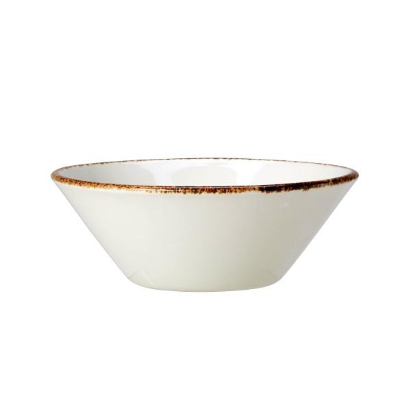 "Dapple Bowl Essence - 16.5cm (6 1/2"")"