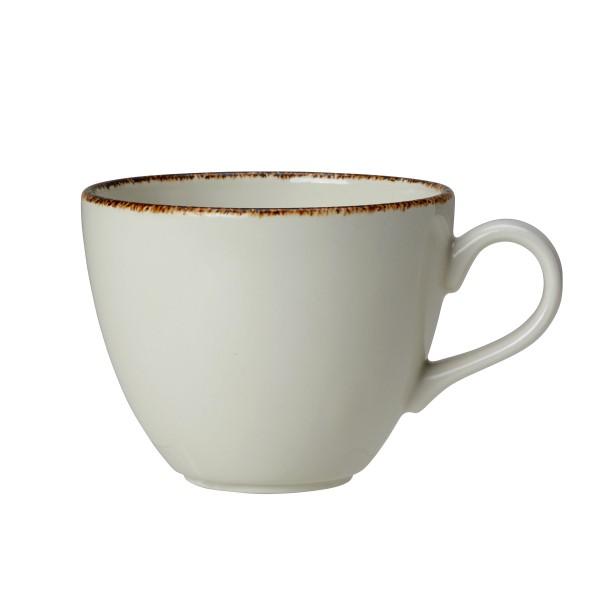 Dapple Cup - 17cl (6oz)