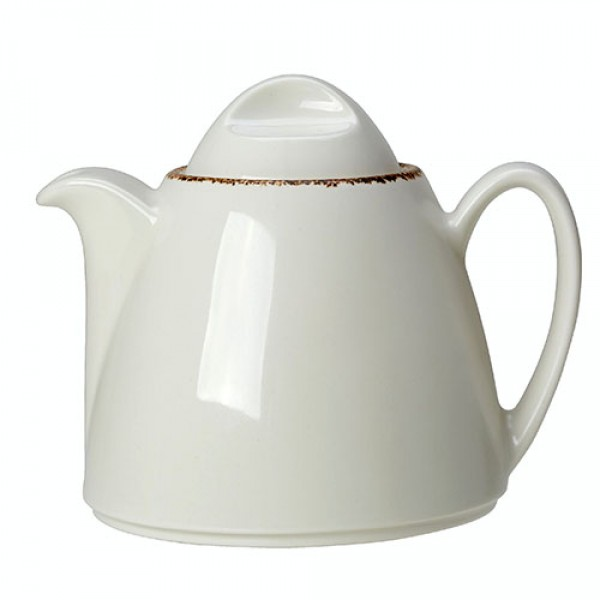 Dapple Beverage Pot - 35cl (12oz)
