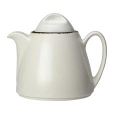 Dapples Beverage Pot - 35cl (12oz)