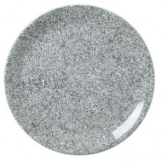 """Ink Coupe Plate - 30cm (11.75"""")"""