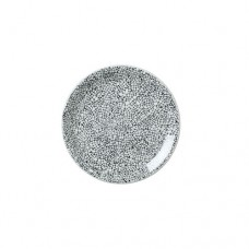 """Ink Coupe Plate - 15.25cm (6"""")"""