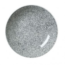 """Ink Coupe Bowl - 25.5cm (10"""")"""