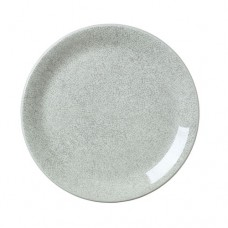 """Ink Coupe Plate - 25.25cm (10"""")"""