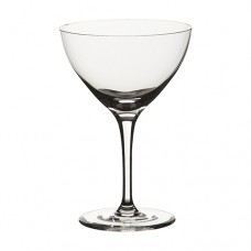 Martini/Champagne - 23.6cl (8oz)