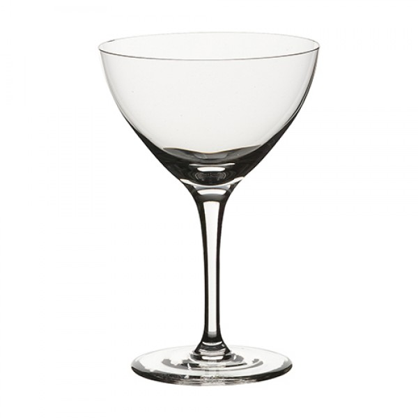 Minners Martini/Champagne - 23.6cl (8oz)