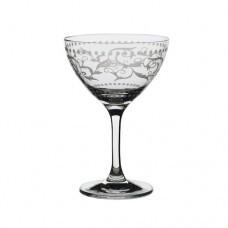 Lace & Dots Martini Cocktail Dots - 23.6cl (8oz)