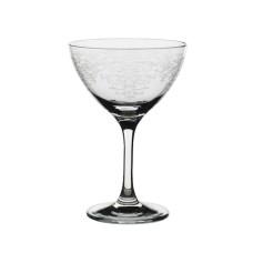 Lace & Dots Martini Cocktail Lace - 23.6cl (8oz)