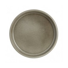 "Potter's Round Tray - 16.5cm (6 1/2"")"