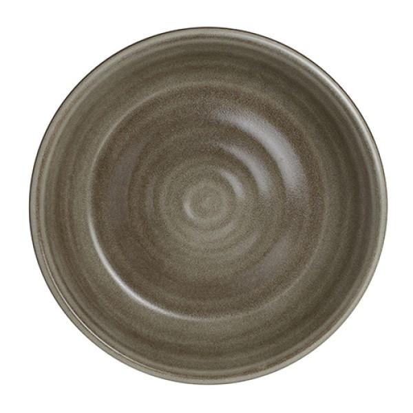 """Potter's Bowl - 22.8cm (9"""")"""