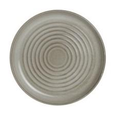 "Potter's Plate - 23.2cm (9 1/8"")"