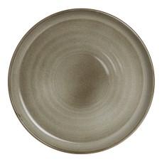 "Potter's Plate - 26.7cm (10 1/2"")"
