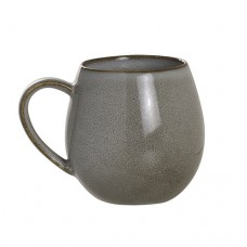 Potter's Mug - 33.4cl (11.75oz)