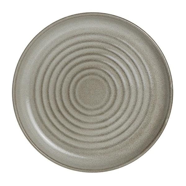 "Potter's Plate - 19cm (7 1/2"")"