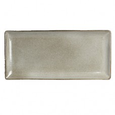 "Potter's Rectangle Tray - 38cm x 17.8cm (15&quot x 7"")"