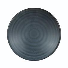"""Potter's Coupe Dish - 12.7cm (5"""")"""