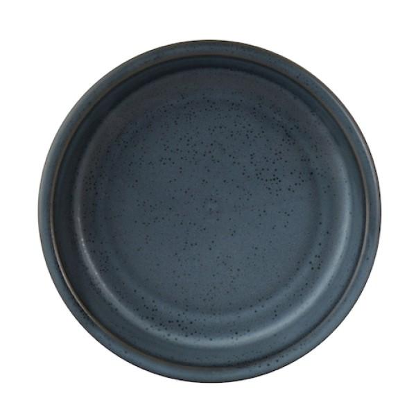 "Potter's Round Deep Tray - 16.5cm (6 1/2"")"
