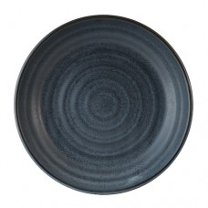 """Potter's Bowl - 28.9cm (11 3/8"""")"""
