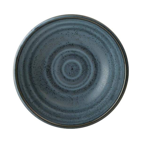 """Potter's Deep Bowl - 20cm (7 7/8"""")"""
