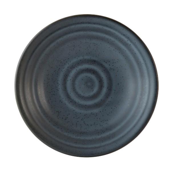 """Potter's Coupe Dish - 18.4cm (7 1/4"""")"""