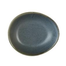 "Potter's Oil Dish - 9.8cm x 8.5cm (3 7/8"" x 3 3/8"")"
