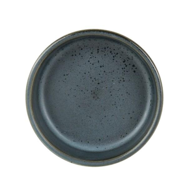 "Potter's Condiment Tray - 8.1cm (3 1/8"")"