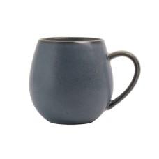Potter's Mug - 33.4cl (11.75oz)
