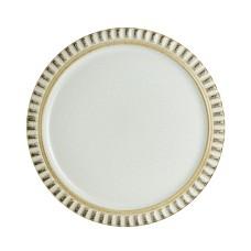 """Adelaide Plate - 27cm (10.375"""")"""