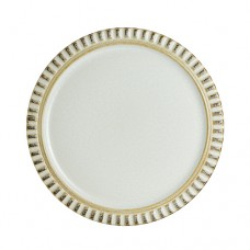 """Adelaide Plate - 16.5cm (6.5"""")"""