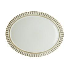 """Adelaide Oval Platter - 34.3cm (13.75"""")"""