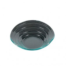 "Creations Ripple Glass Bowl - 21cm (8 1/4"")"