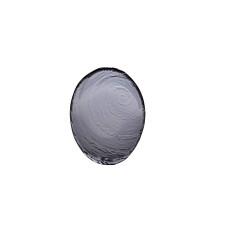 "Scape Oval Bowl - 20cm (8"")"