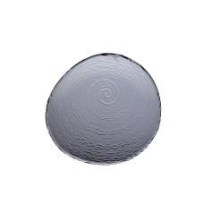 """Scape Round Platter - 25cm (10"""")"""