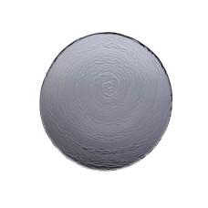 """Scape Round Platter - 30cm (12"""")"""