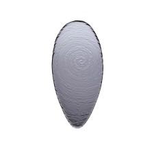 "Scape Oval Platter - 30cm (12"")"