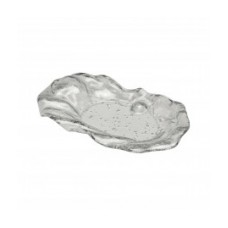 "Venus Plate - 31cm (11 1/4"")"