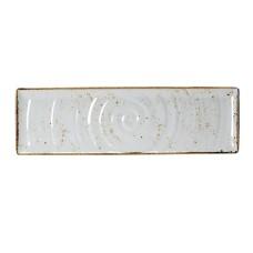 "Craft Melamine GN 2/4 Rect Platter - 53cm x 16.2cm (20.75"")"