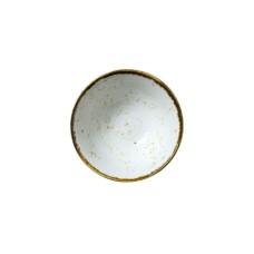 "Craft Melamine Bowl - 14.3cm (5.526"")"